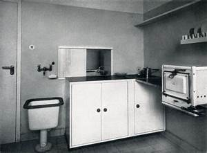 Baumarkt Bauhaus Dessau : kuche bauhaus fliesen f ufcr die k ufcche fliesen fr die kche bauhaus kiel buche m eger u ~ Markanthonyermac.com Haus und Dekorationen