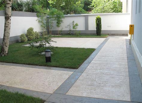 25 best ideas about beton imprim 233 on terrasse beton imprim 233 dallage terrasse and