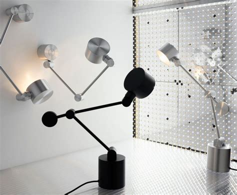 tom dixon boom wall light gr shop canada