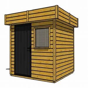 abri jardin bois vosges 200x200m green park With modele de jardin moderne 6 accueil cabanon 2000