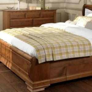 4ft Custom Bedding From Victoria Linen  The Bed Linen Blog