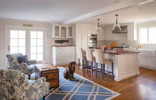 images of kitchen wall tiles the merrimack river and through the woods 7497