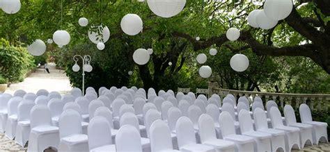 louer des housses de chaises pour mariage housse de chaise a louer pour mariage