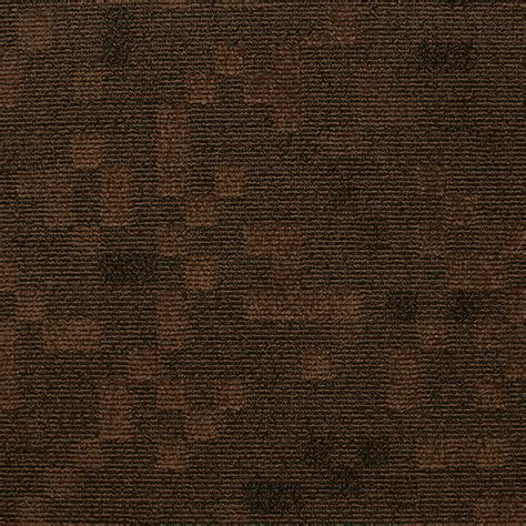 kraus carpet tile symmetry kraus flooring symmetry carpet tiles colors