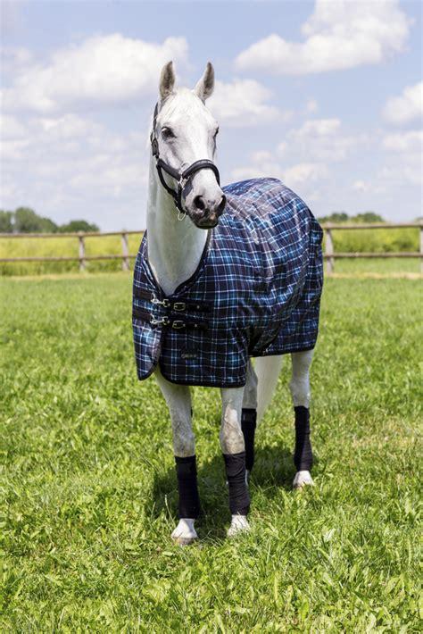 Winterdecke Pferd Sale