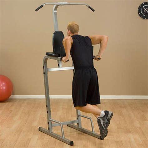 chaise romaine abdo chaise romaine best fitness poste abdo lombaire bfvk10