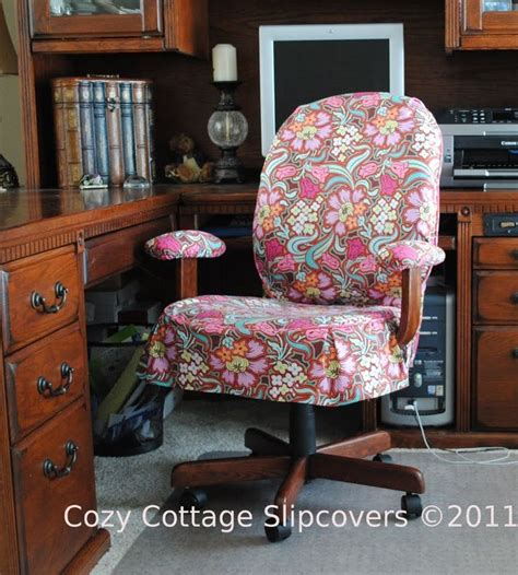 Office Chairs Covers by The 25 Best Office Chair Covers Ideas On