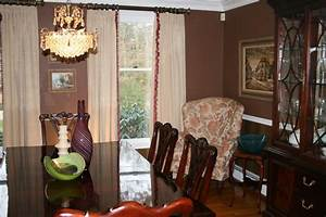 best dining room paint colors tedx decors With dining room paint colors 2014