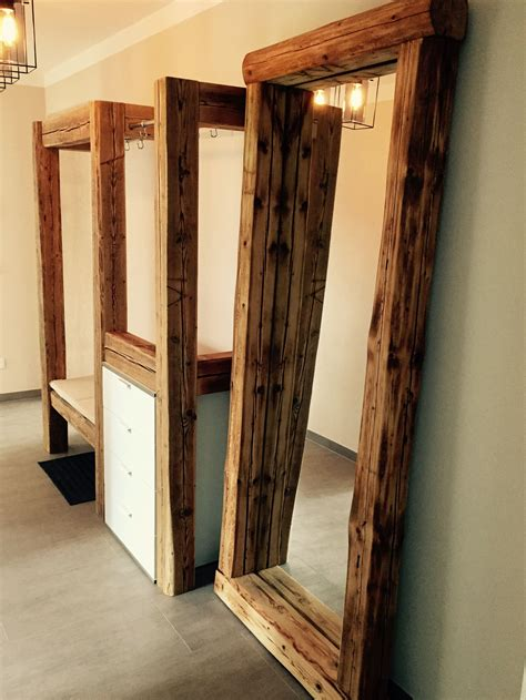 alte tür als garderobe pin by tammy arguijo on furniture alte holzbalken garderobe eiche holzbalken