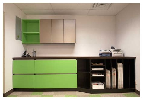 office furniture storage cabinet cabinet storage tall storage cabinets with doors tall