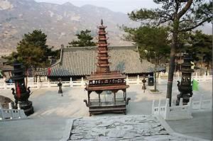 Photo, Image & Picture of Huludao Jiumenkou Great Wall Visit