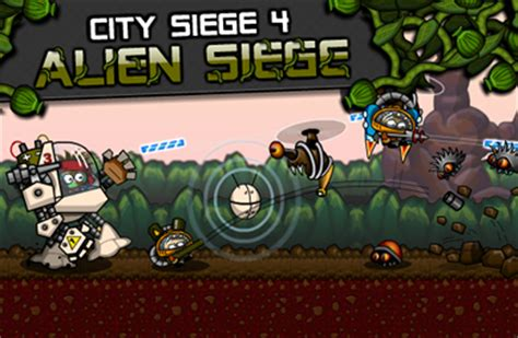city siege 4 city siege 4 siege play free