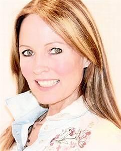 Pictures Photos Of Deborah Foreman IMDb