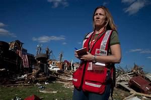 Asheville-Mountain Area Red Cross: Red Cross Sends Help ...