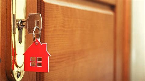 closing   house process mortgage documents procedures
