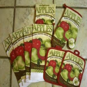 fruit themed decorations ideas and functional accessories apple decorations and apples