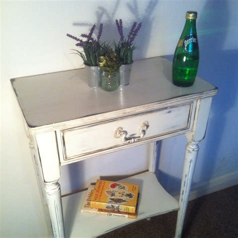 trick  furniture  consignment wichita