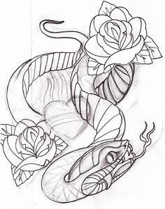 Demon Japonais Dessin : dessins en couleurs imprimer serpent num ro 22735 ~ Maxctalentgroup.com Avis de Voitures