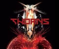 Thorns Lyrics