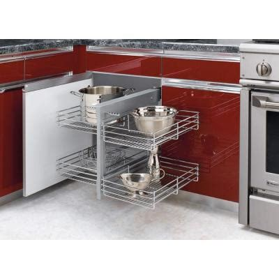 photos of kitchen cabinets with hardware rev a shelf 21 in h x 26 in w x 20 in d 2 tier pull out 9086