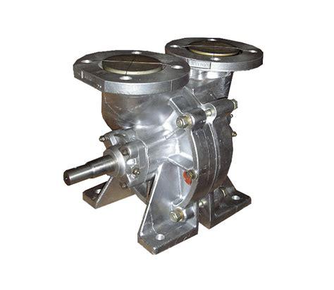 Материалы для изготовления аппарата для производства метанола