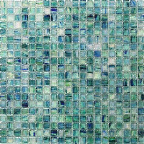 and glass mosaic lagoon dream jpg
