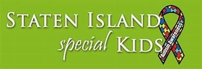 Staten Island Resources