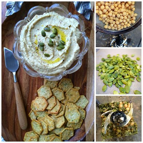 Fells Point Halloween by 100 Pumpkin Hummus Recipe Bon Appetit Roasted