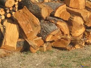 Bois De Chauffage 22 : photo bois de chauffage pour ceux qui en manquent ~ Nature-et-papiers.com Idées de Décoration