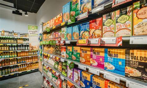 35% Rimi privātās preču zīmes svaigās pārtikas produktu ražo vietējie ražotāji - Mazulis ...