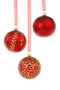 15 assorted christmas ornaments on a white background www myfreetextures com 1500 free