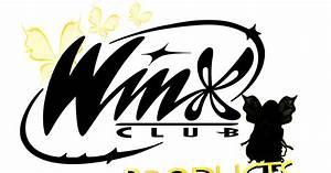 Winx Products 4 Review Von QuotWinx Club Malbuch Mit