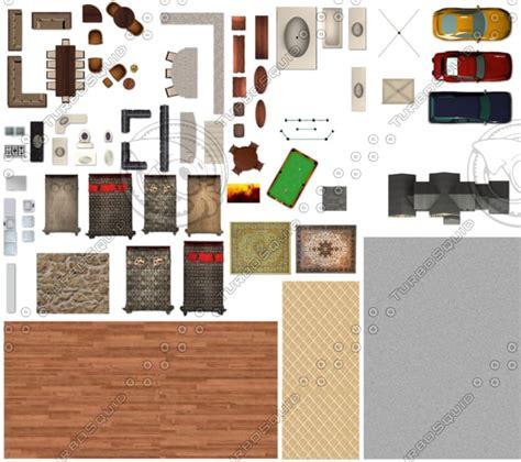floor plan textures texture other floor plan residential