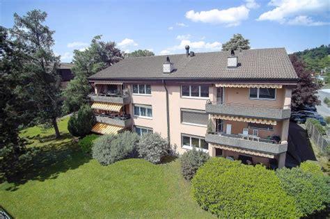 Wohnung Mit Garten Aargau by Muhen Immobilien Mieten Haus Wohnung Mieten In Der
