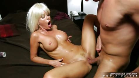 Hot As Hell Tabitha Stevens Gets Pounded Up Her Pussy 4tube