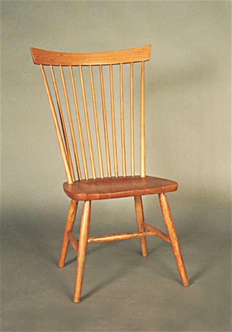 Wilson Woodworking   Shaker furniture, Traditional and Contemporary styles from Windsor Vermont