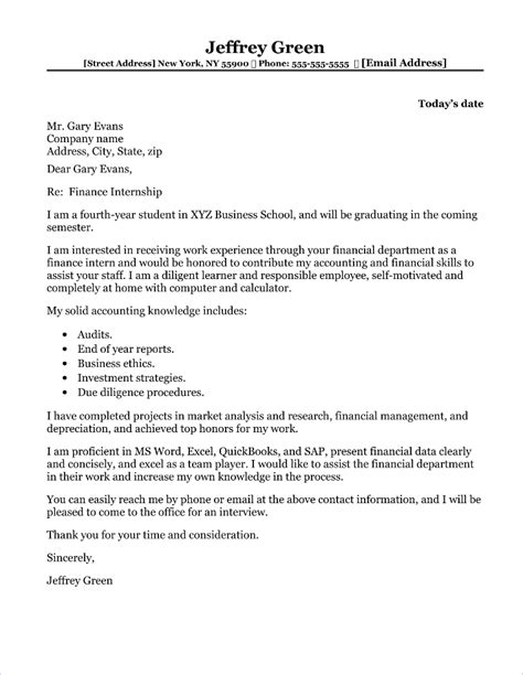human resources manager cover letter sle