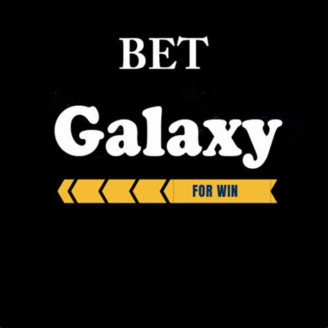 Galaxy Betting Tips VIP v1.1 (Mod) | Apk4all