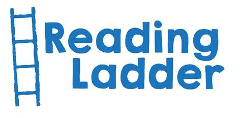 Reading Ladder  Egmont Uk