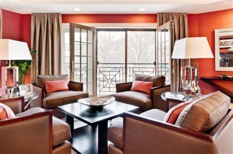 no sofa living room design advantages and disadvantages of having a sofa in the living room