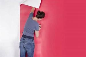 Prix Pose Papier Peint : prix pose papier peint tarif moyen et co t de pose ~ Dailycaller-alerts.com Idées de Décoration