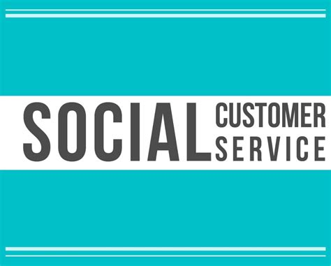 si鑒e social customer service sui social media come si comportano le aziende hotel 2 0