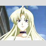 I Give My First Love To You Manga | 640 x 480 jpeg 38kB