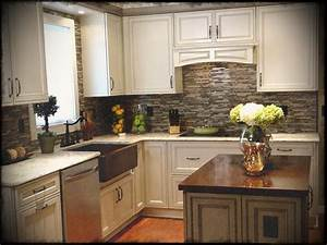 large size of kitchen small decor ideas photos for nigeria With image of small kitchen decoration