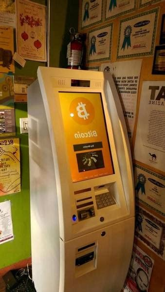 Sell bitcoin online instantly in canada with quebex.com. Shakepay: Buy and sell bitcoin canada for how do you sell bitcoin in canada (2020 Updated) - Crypto