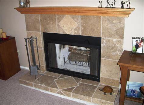 impressive hearth fireplace ideas cool gallery ideas