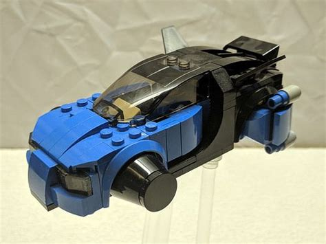 I have prepared my first giveaway competition. Bugatti-4   Legos, Lego, Lego cars