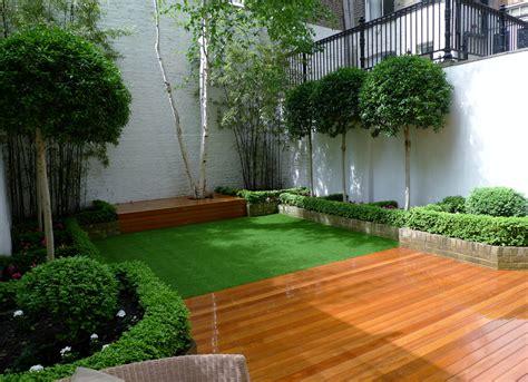 Outdoor lighted topiary democraciaejustica outdoor topiary artificial tree outdoor furniture workwithnaturefo