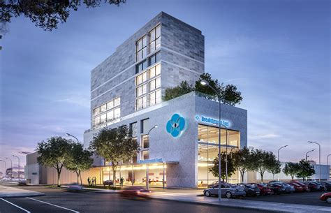Building Design by 12 Story Commercial Office Building Design Comelite