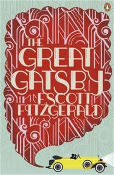 Top 5 Gatsby Book Covers  V Is For Vintage
